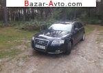 автобазар украины - Продажа 2011 г.в.  Audi A6
