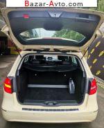 автобазар украины - Продажа 2014 г.в.  Mercedes B