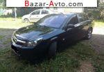 автобазар украины - Продажа 2008 г.в.  Opel Vectra 2.2 Direct AT (155 л.с.)