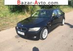 автобазар украины - Продажа 2010 г.в.  BMW 3 Series 328i AT (233 л.с.)