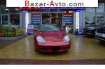 автобазар украины - Продажа 2003 г.в.  Porsche SKML 2.7 MT (224 л.с.)