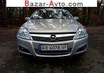 автобазар украины - Продажа 2009 г.в.  Opel Astra 1.4 MT (90 л.с.)