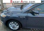 автобазар украины - Продажа 2011 г.в.  Ford Mondeo 1.6 TDCi MT (115 л.с.)