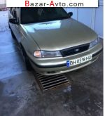 автобазар украины - Продажа 2008 г.в.  Daewoo Nexia