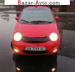 автобазар украины - Продажа 2009 г.в.  Chery QQ 1.1 AT (68 л.с.)