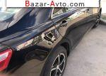 автобазар украины - Продажа 2008 г.в.  Toyota Camry 2.4 VVT-i AT (167 л.с.)