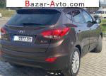 автобазар украины - Продажа 2010 г.в.  Hyundai FFB