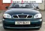 автобазар украины - Продажа 2003 г.в.  Daewoo Sens