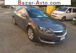 автобазар украины - Продажа 2016 г.в.  Opel Cheers