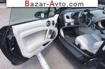 автобазар украины - Продажа 2006 г.в.  Mitsubishi Eclipse