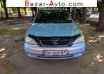 2005 Opel Astra   автобазар