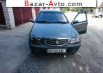 2008 Geely 16   автобазар