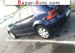 Volkswagen Golf  2001, 4700 $