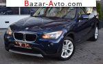 автобазар украины - Продажа 2014 г.в.  BMW  xDrive28i AT US (245 л.с.)