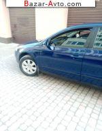 автобазар украины - Продажа 2007 г.в.  Volkswagen Passat