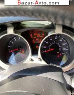 автобазар украины - Продажа 2014 г.в.  Nissan TSA