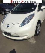 автобазар украины - Продажа 2015 г.в.  Nissan Maxima