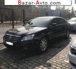 автобазар украины - Продажа 2007 г.в.  Toyota Avalon 3.5 AT (272 л.с.)