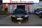 автобазар украины - Продажа 2013 г.в.  Audi A6 3.0 TFSI АТ 4x4 (300 л.с.)