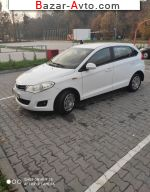 автобазар украины - Продажа 2013 г.в.  ЗАЗ СРМ