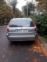 автобазар украины - Продажа 2006 г.в.  Ford Mondeo