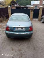 автобазар украины - Продажа 2000 г.в.  Rover 75