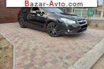 автобазар украины - Продажа 2011 г.в.  Subaru Impreza