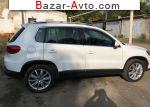 автобазар украины - Продажа 2012 г.в.  Volkswagen Tiguan