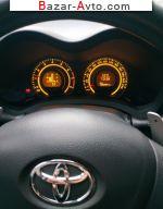 автобазар украины - Продажа 2007 г.в.  Toyota Auris