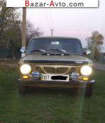 автобазар украины - Продажа 1978 г.в.  ВАЗ 21011