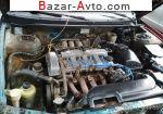 автобазар украины - Продажа 1993 г.в.  Mazda 626