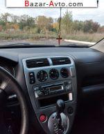 автобазар украины - Продажа 2005 г.в.  Honda Civic 1.6 AT (110 л.с.)