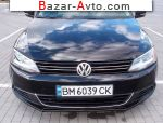 автобазар украины - Продажа 2012 г.в.  Volkswagen Jetta