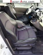 автобазар украины - Продажа 2009 г.в.  Renault Kangoo 1.5 dCi MT (86 л.с.)