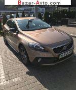 автобазар украины - Продажа 2013 г.в.  Volvo V40