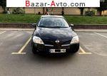 автобазар украины - Продажа 2005 г.в.  Nissan Primera 1.8 MT (116 л.с.)