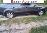 автобазар украины - Продажа 2000 г.в.  Volkswagen Passat 1.6 MT (101 л.с.)