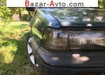 автобазар украины - Продажа 1987 г.в.  Mazda 626 2.0 МT  (101 л.с.)