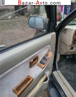 автобазар украины - Продажа 2006 г.в.  Toyota Land Cruiser Prado 2.7 MT (160 л.с.)