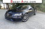 автобазар украины - Продажа 2013 г.в.  Audi Adiva