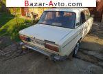 автобазар украины - Продажа 1988 г.в.  ВАЗ 21063