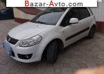 автобазар украины - Продажа 2013 г.в.  Suzuki N27