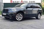 автобазар украины - Продажа 2011 г.в.  BMW X5