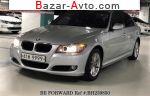 автобазар украины - Продажа 2012 г.в.  BMW 3 Series