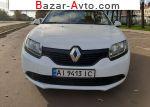 автобазар украины - Продажа 2013 г.в.  Renault Logan