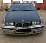 автобазар украины - Продажа 1993 г.в.  BMW M3