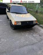 автобазар украины - Продажа 1994 г.в.  ЗАЗ 1102 Таврия