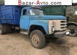 автобазар украины - Продажа 1980 г.в.  ЗИЛ 133