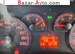 автобазар украины - Продажа 2006 г.в.  Fiat Doblo