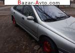 автобазар украины - Продажа 2000 г.в.  Renault Laguna 1.6 MT (110 л.с.)